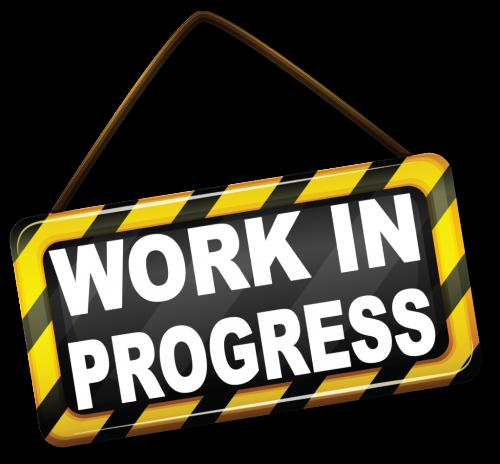Progress Update 3