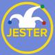 Profile picture of Jesterhat